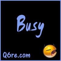 blackberry Q6re بلاك بيري قطري